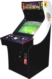 GoldenTee2005HomeEdition
